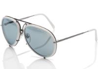 Sonnenbrille Porsche Design P8613 C 61mm
