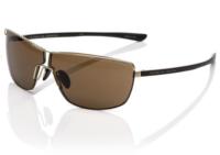Sonnenbrille Porsche Design P8616 B