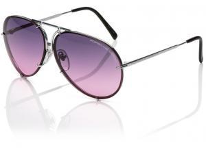 Sonnenbrille Porsche Design P8474 M 60mm
